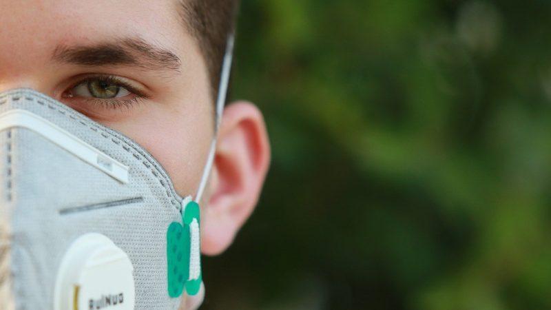 INSS: Saiba como ter acesso aos serviços da previdência social durante a pandemia