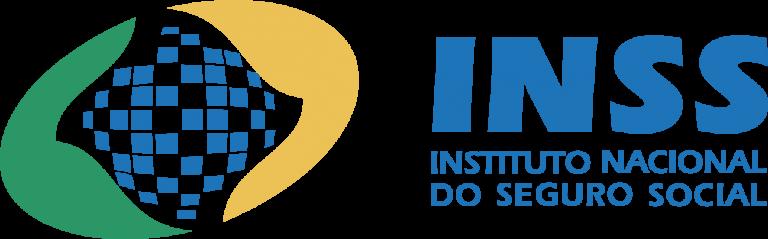 Serviços do INSS precisam ser agendados com antecedência pela internet