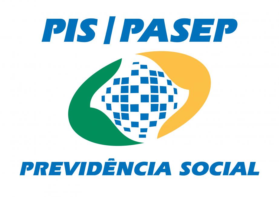 Caixa PIS, Abono, Data pagamentos Salariais e Cartão Cidadão