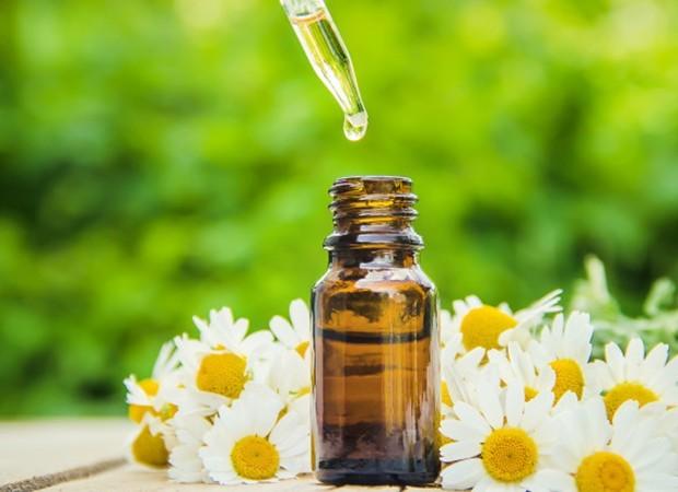 A dosagem certa de óleos essenciais: muito não é melhor