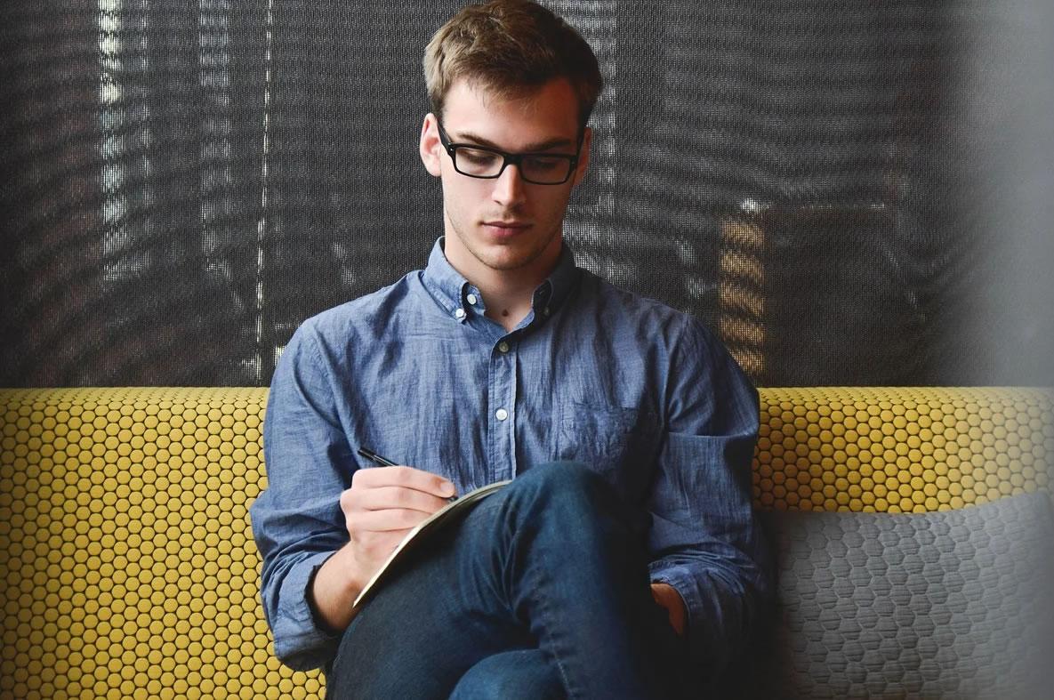10 razões pelas quais você deve trabalhar em um escritório de coworking