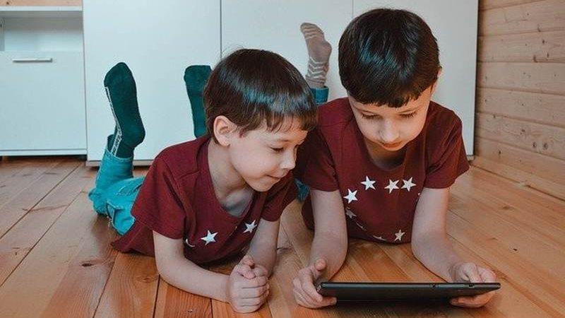 Como estimular o aprendizado infantil em casa