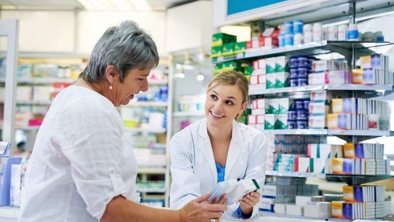 6 Opções de cursos gratuitos na área da saúde