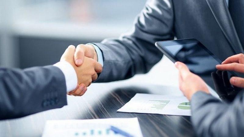 10 Mitos e verdades sobre empréstimo pessoal